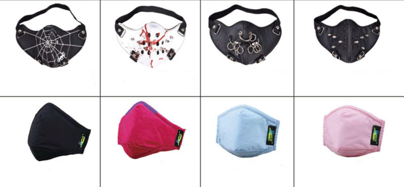 Motorcycle Accessories Mask of Good Quality