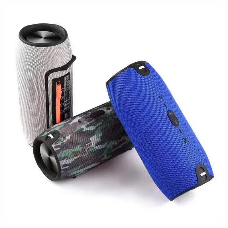 Portable Wireless Bluetooth Speaker Outdoor Power Sound Stereo Audio Box Sports HiFi Music Speaker with FM TF Jbl Xtreme