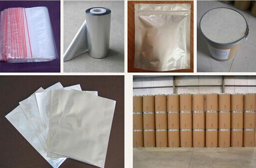 Raw Anti Estrogen Steroids Methylstenbolone