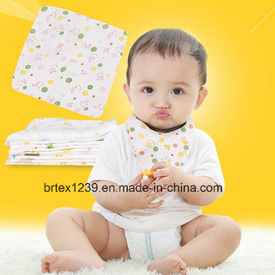 Hot Sale: 100% Cotton Voile for Cloth and Scarf Ventilate and Comfortable