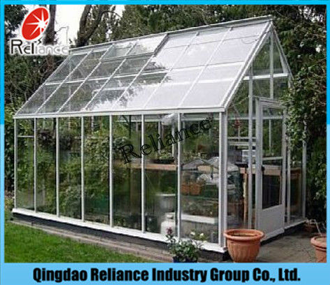 ultra clear glass /building usage glass/ultra clear float glass/extral float glass