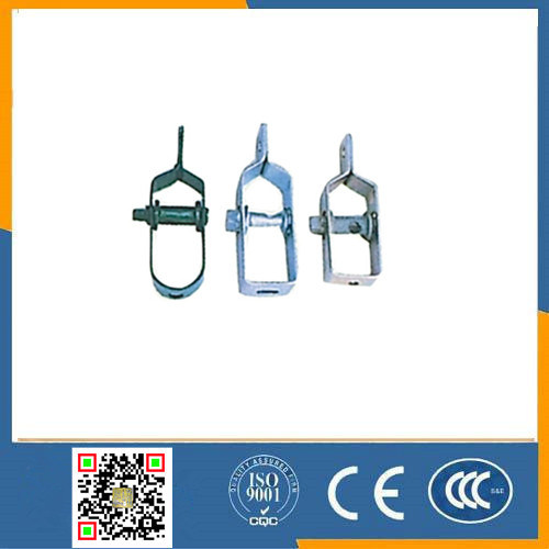 Steel Wire Mesh Tensioner
