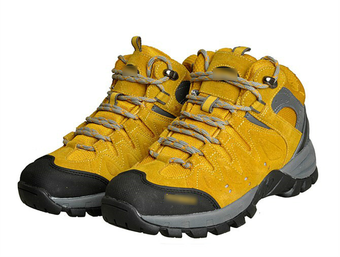 Women's Trekking Shoes