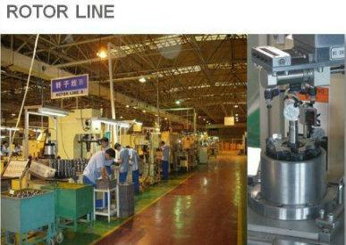 for Skoda Superb Alternator Bosch 0124525008, 0986044470lucas Lra01975, Lra1975