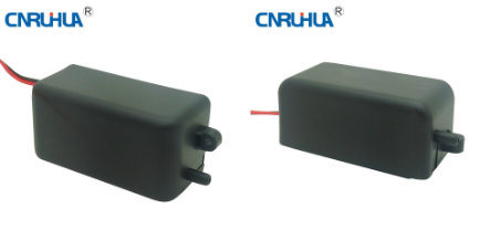 New Arrivel Small Cnruihua Roots Air Pump