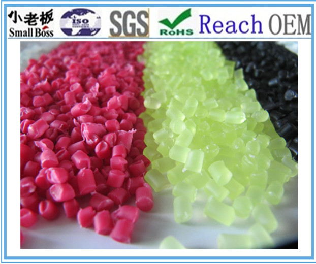 PVC Raw Material /China Supplier