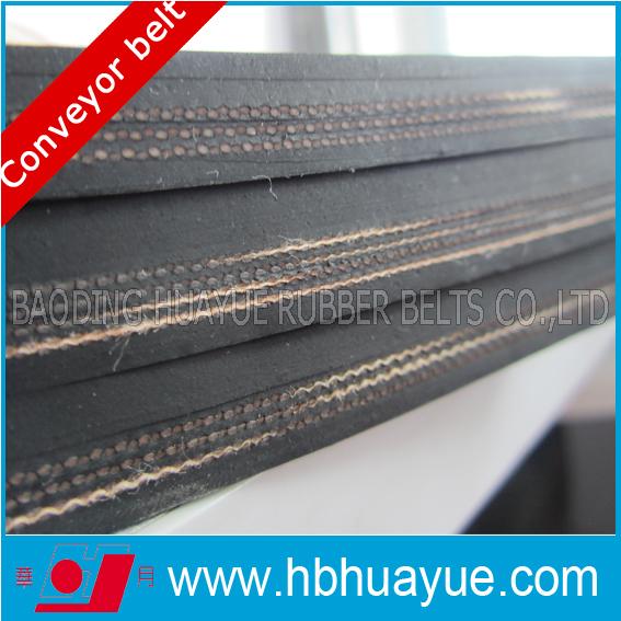DIN, as, Sans Standard Nylon Plies Conveyor Belt Width400-2200mm