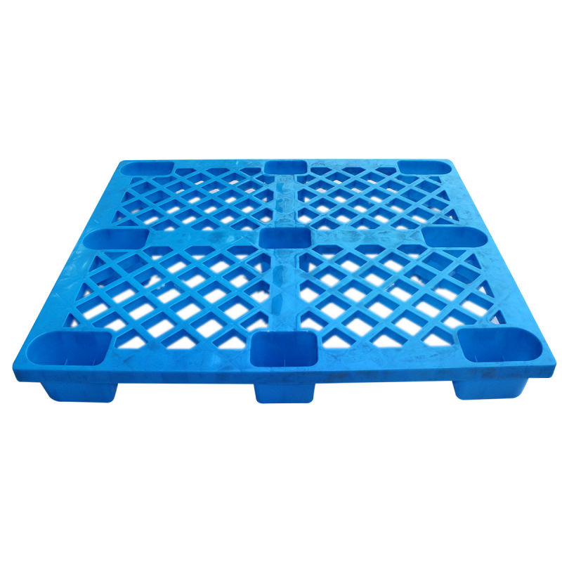 Nice Quality Used Plastic Pallets (YD-F14)