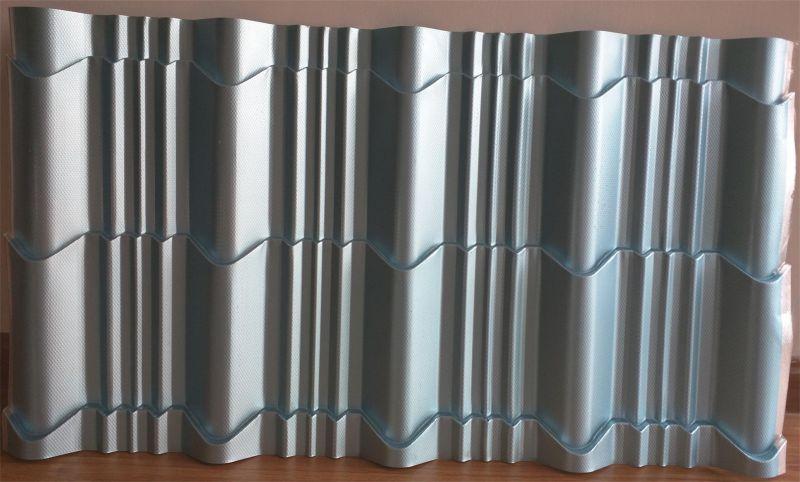 Prepainted Gi Steel Coil / PPGI / PPGL Galvanized Steel Roll
