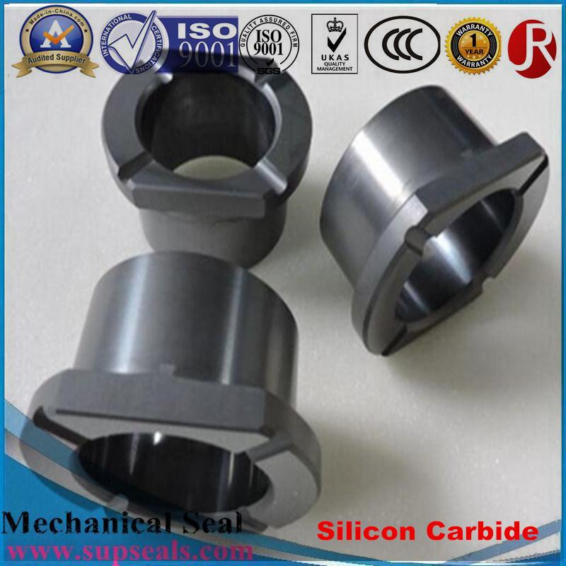 Silicon Carbide Ceramic Sliding Bearing