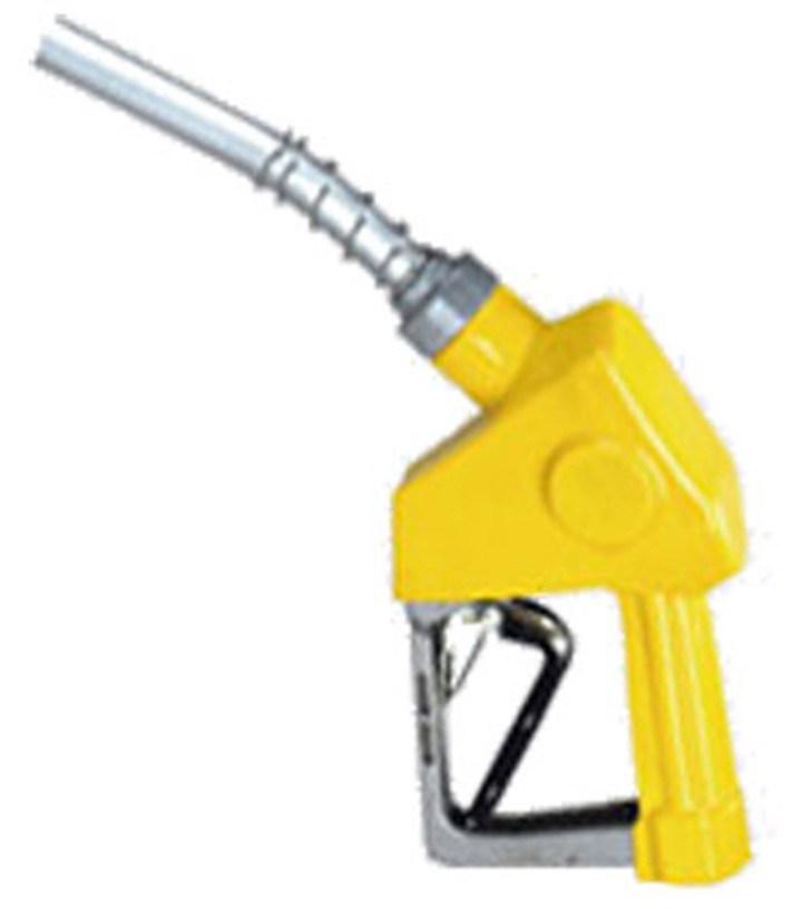 Rt-11ca Automatic Nozzle