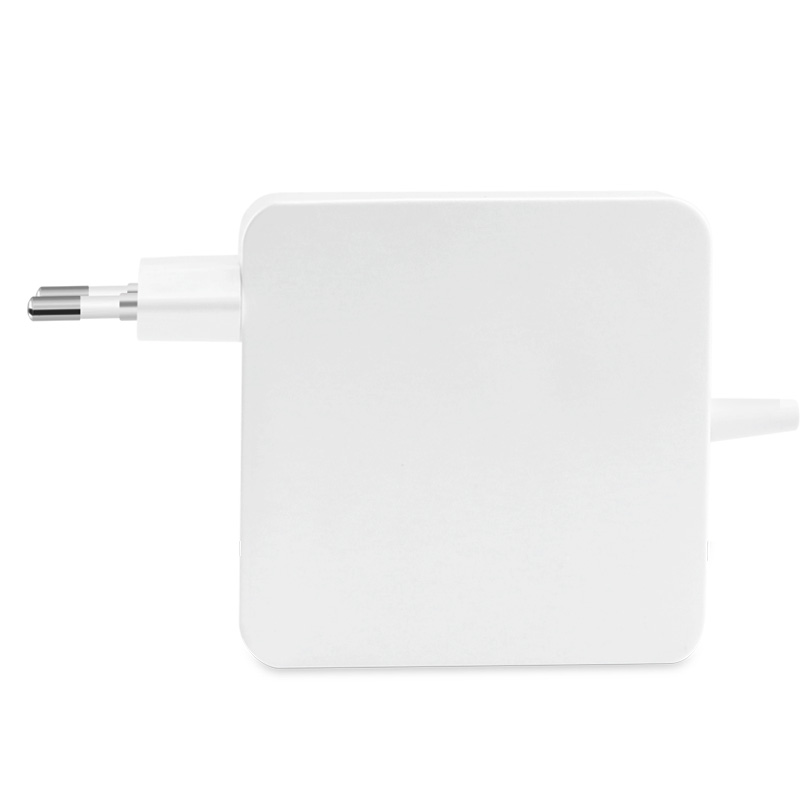 macbook charger EU