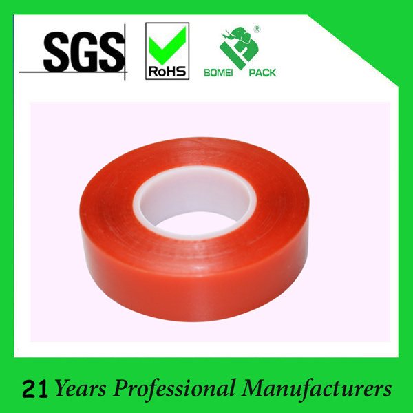 Pet Double Side Adhesive Tape