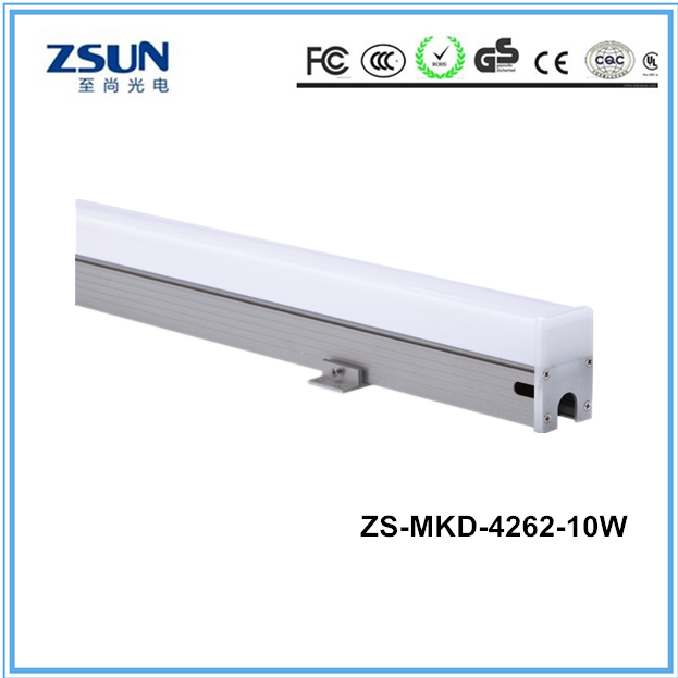 Automatic LED Street Lighting Modular LED Light