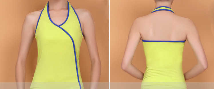 Skinny Sexy Plain Private Label Fitness Wear