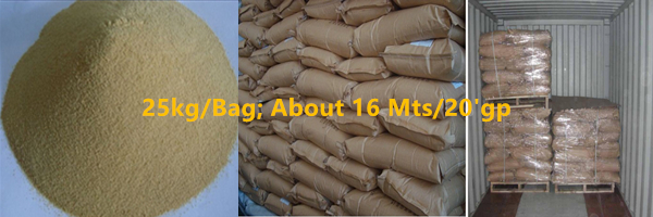 Bulk Organic Brown Maltodextrin Low Price Halal