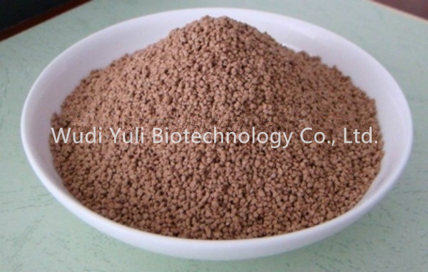 Time Honored Supplier Offer L-Lysine Hydrochloride