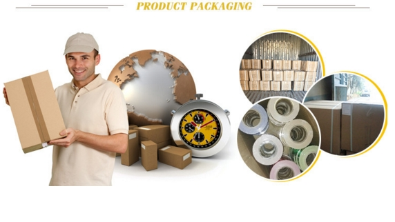 Latest Design Superior Quality Easy to Apply Reflecive Tape for Cars