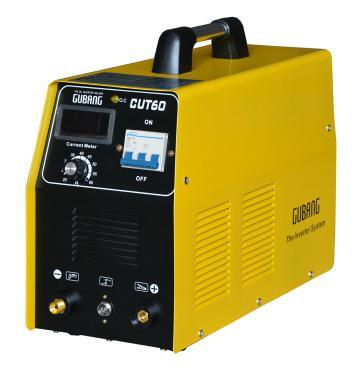 Economical Air Plasma Cutter Inverter Mosfet Cut Welding Machine (CUT 60)