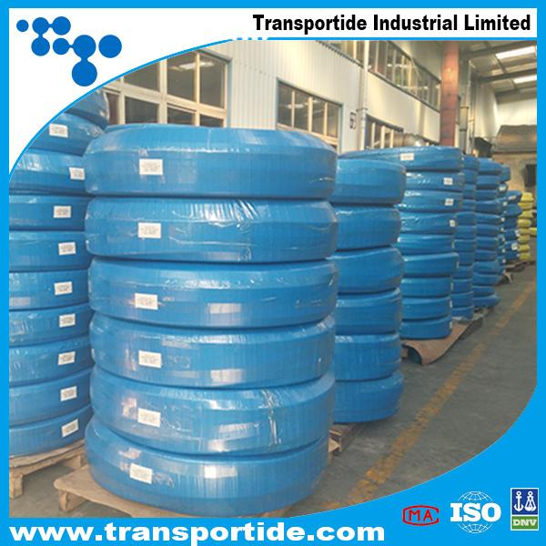 Hydraulic Rubber Hose SAE 100 R1at / DIN/En 853 1sn