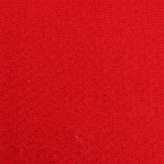 Fashion 30%Wool 70% Polyester of Overcoat Woolen Fabric