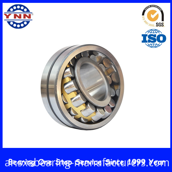 The Best Price Mechanical Parts Spherical Roller Bearing (24052)