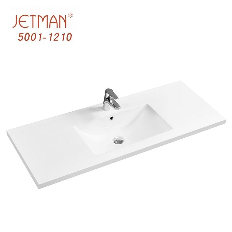 Hotel Bathroom Wash Basin