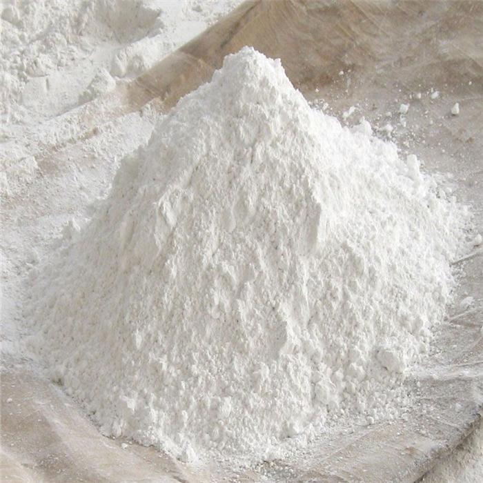 High Quality Pharmaceutical Raw Material CAS 1140909-48-3 Cabozantinib Malate