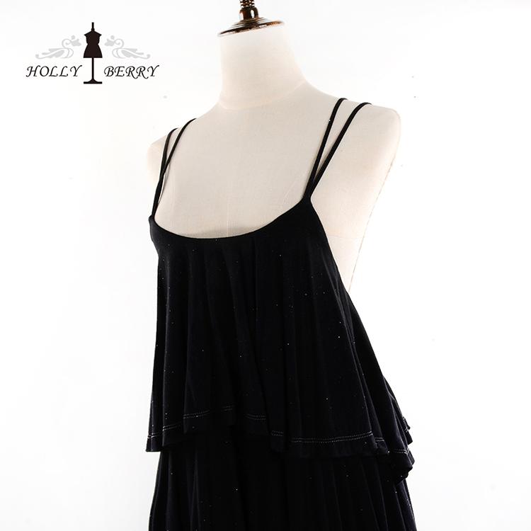 Casual Evening Dresses