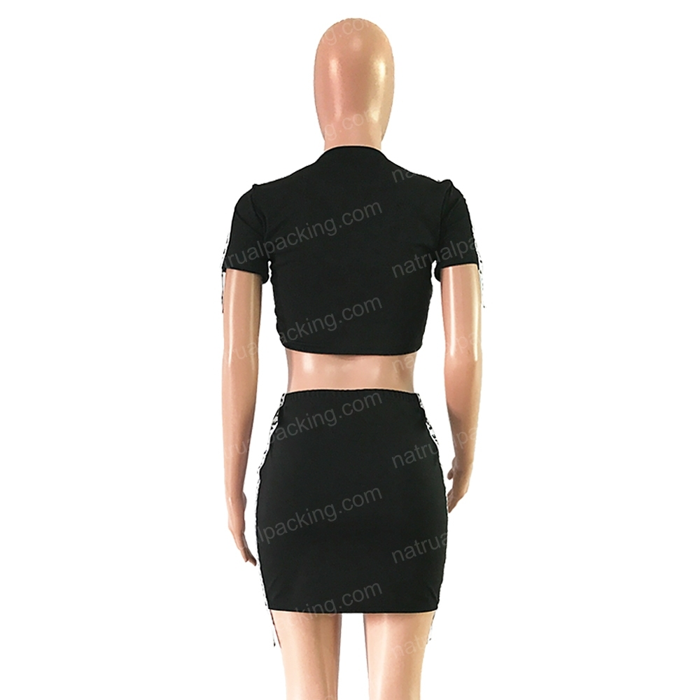 Factory Low Price New Arrival Sexy Club Women Dress