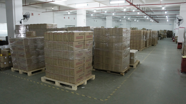 The Insulating Tape for Electric Appliance Equipment with Good Quality