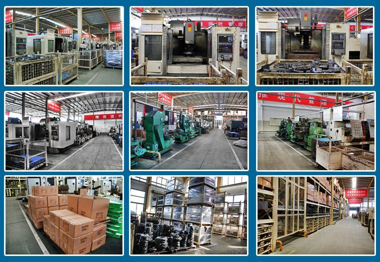 Belt Tensioner 3924026 3937556 for Cummins Engine Parts