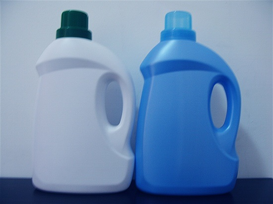 High Quality Blow Mould for Jerry Cans