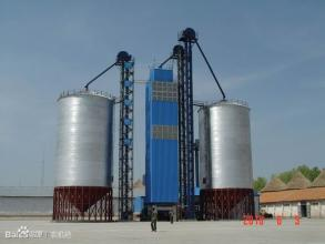 Tower Type High Quality 20-25t/H Dry Mix Mortar Production Line -High Efficiency!