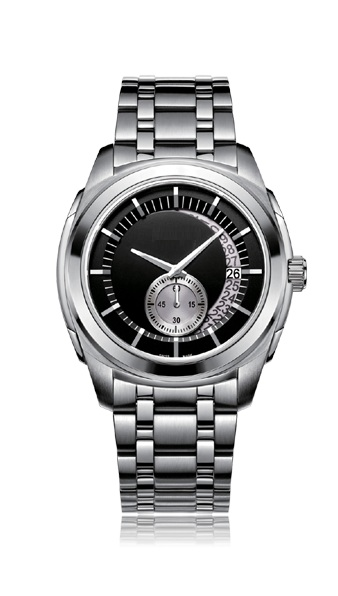Full Automatic Mechanical Watch for Men