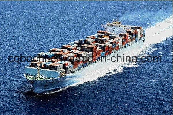China Hot Sale Good Quality Wheel Hub Bearing