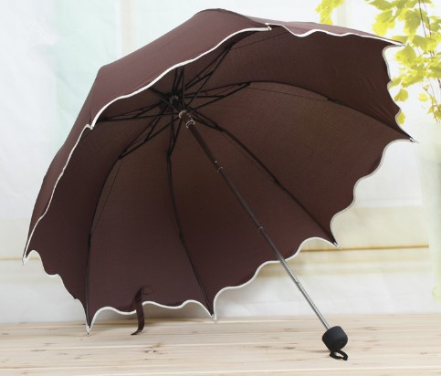Fold Umbrella (JYFU-02)