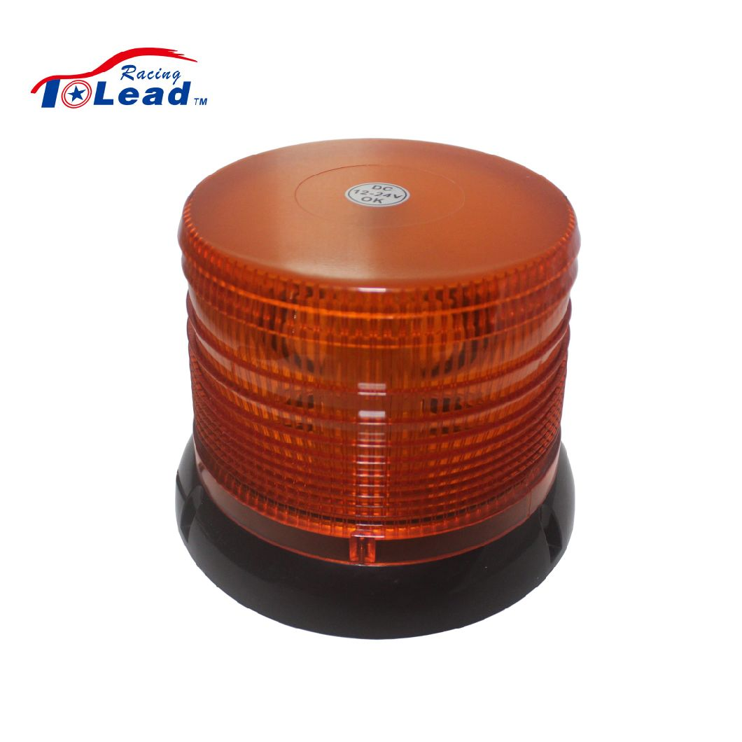 Highlight Waterproof IP65 LED Auto Emergency Beacon