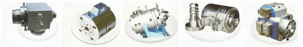 PVC Insulation Copper Wire Extruder Machine/Power Cable Extruding Machine