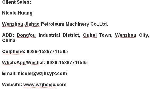 Carbon Steel Standard Metal Prover for Fuel Dispenser