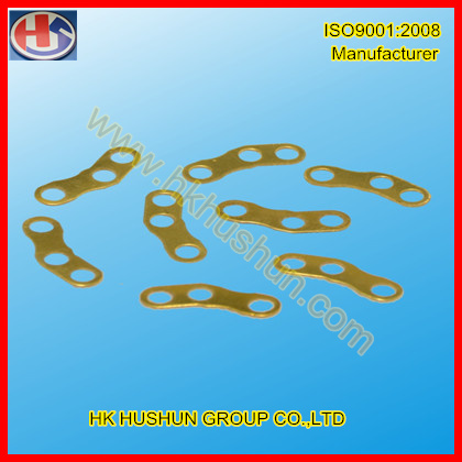 2016 Stamping Electronic Shrapnel (HS-BC-0042)