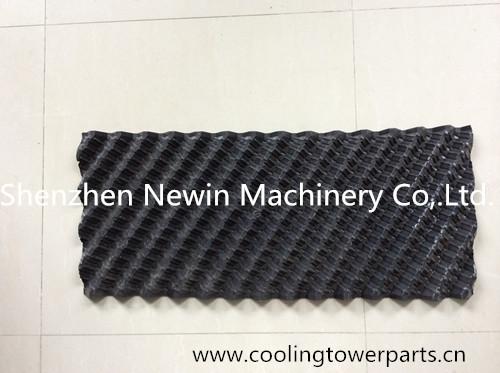 Kingsun Cooling Tower Infill