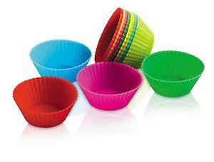 Creative Design Professional Baking Supplies