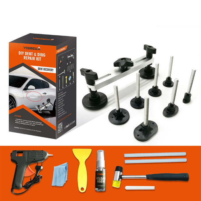 Hot Selling Product Dent Removal Kit Quick Repair