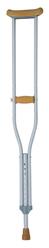 4-Winged Elbow Crutch