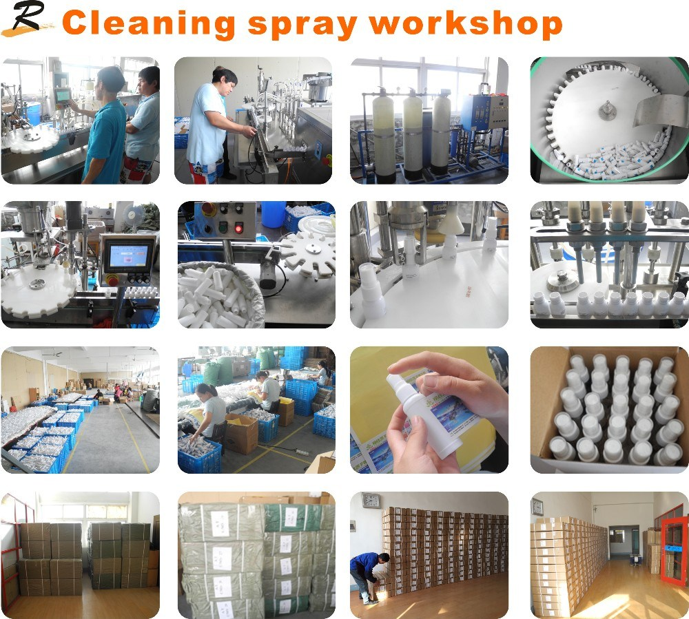 Polyester Microfiber Fabric for Cleaning Eyeglasses