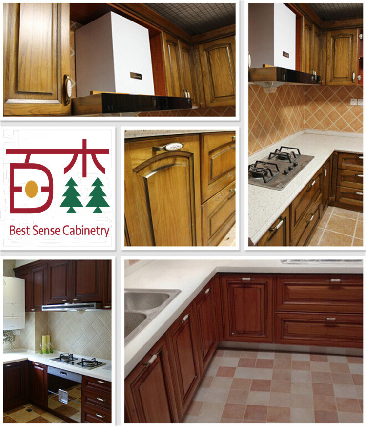 Kitchen and Cabinets and Doors Kitchen Cabinet Factory Kitchen Cabinet Waste Bin