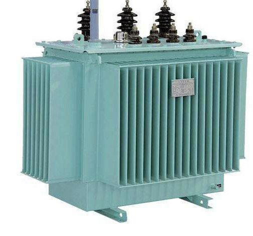 Power Transformer (Distribution Transformer & Power Transformer, 30kVA~150MVA)