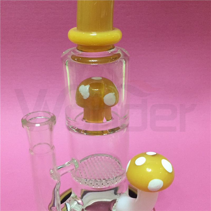 Cheap Qualified Glass Water Pipes