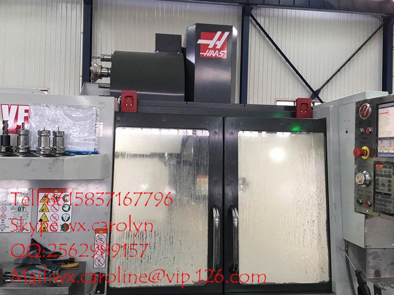 705-56-34450 Hm300-1 Komatsu Hydraulic Pump